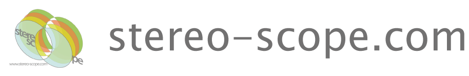 stereo-scope.com